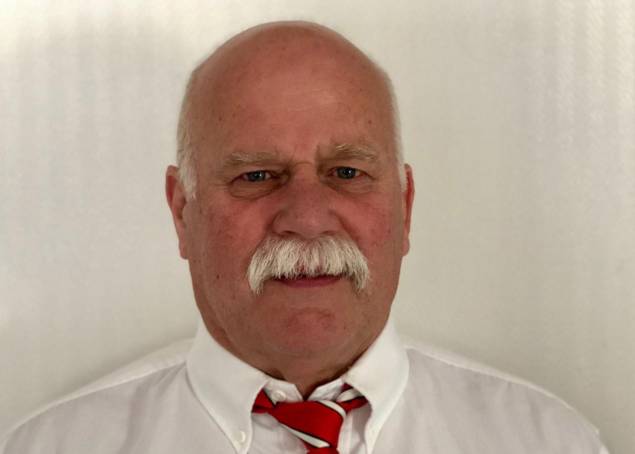 Steve Pettersson